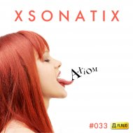 Xsonatix - Axiom (Original Mix)