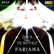 Diva - Fariama (Original Radio Mix)