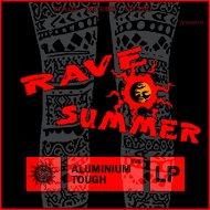 The Aluminium Tough - She Is Gone (Original Mix)