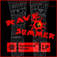 The Aluminium Tough - Here We Go (Original Mix)