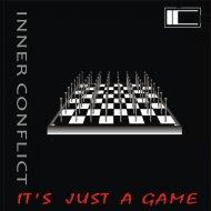 Inner Conflict - Your Trip (Original Mix)