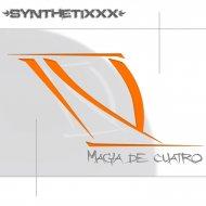 Synthetixxx - Rester Vivant (Original Mix)