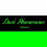 Dark Phenomenon - The Wrongtime (Original Mix)