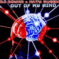 Dj Boyko - Out Of My Mind (Radio Mix)