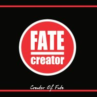 Fate Creator - Flight To Jupiter (Original Mix)
