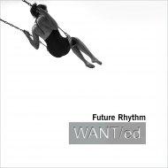 WANT/ed - Sensitive (Instrumental Version)