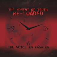 The Voice In Fashion - In The Heat Of The Moment (Original Mix)
