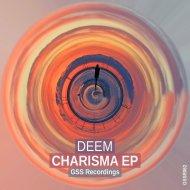 Deem - Drop Show (Original Mix)