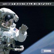 Timmy Kos - Walk In Space (Original Mix)