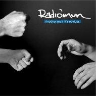 Radiomun - Another Me (Kei Kohara Remix)