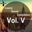 Amina Dum - Wonder (Original Mix)