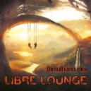 Dimultiano mix - Libre Lounge ()