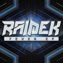 Raidek - Overdose Ft. Curro Cruz (Original Mix)