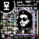 Ché - Transformation (Original mix)