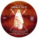 Fox Glove & Marko - Looking At You (Original Mix)