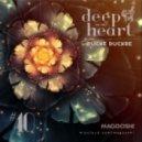 Ducke Duckre - Deep In My Heart (#10)