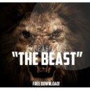 Dropaholics - The Beast (Original mix)