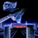Betamaxx - Guided By Moonlight (Original mix)