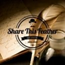 Cor Sanders - Share This Feather (Original Mix)