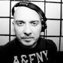 Dj Pascal\' - PartyFon Hit Up Mix #1 2015-03-05 ()