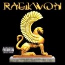 Raekwon - All About You (feat. Estelle)