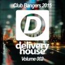DJ Flight & Coockoo - Groupies`Anthem (F.U.C.K.) (Andrey Zenkoff Disco Remix)