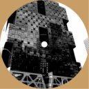 Blackhall & Bookless - Differences (Original Mix)