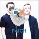 ConFusioN - Patch (Original Mix)