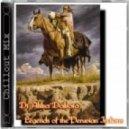 Dj Alika Dakota - Legends of the Peruvian Indian ()