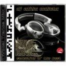Dj Alika Dakota - Selection of the Best (Trance Vocal Mix)