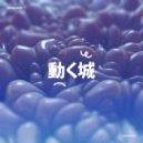 Dugong Jr - Ur Body (Original mix)
