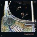 Andre Lodemann, Renato Ratier - Soul Machine (Andre Lodemann Remix)