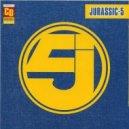 Jurassic 5 - Quality Control (Jimi Needles Rewind)