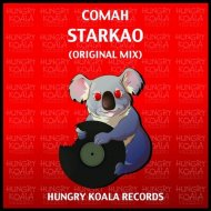 Comah - Starkao (Original Mix)