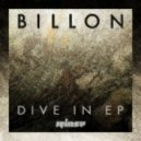 Billon - Dive In (Original Mix)