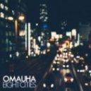 Omauha - Antananarivo (Original mix)