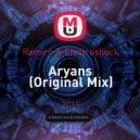 Ramiro & Electroshock - Aryans (Original Mix)