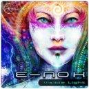 E-Nok - Visible Light (Original Mix)