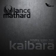 Lance Mathard - Kaibara (Original Mix)