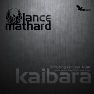 Lance Mathard - Kaibara (Daniel Rems Remix)