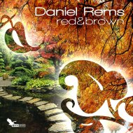 Daniel Rems - Red & Brown (Monster Mix)