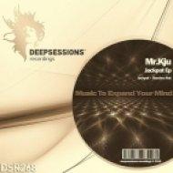 Mr.Kju - Bamboo Hut (Original mix)