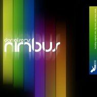 Daniel Rems - Nimbus (Mayu Remix)