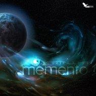 Martin Juha - Memento (Daniel Rems Remix)