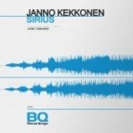 Janno Kekkonen - Going to My Mind (Original Mix)