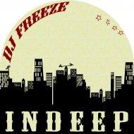 Dj Freeze - Indeep (Original Mix)