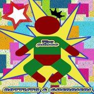 Manuel Battista & Antonio Guerrieri - The Prince (Original Mix)