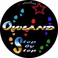 Owland - Maybe Next Time (Original Mix)