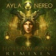 Ayla  Nereo - Bonteka (Scott Nice remix)
