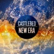 Castlebed - Manual Heart (Original mix)